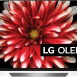 LG 65 4K UHD OLED Smart-TV E8 OLED65E8