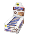 Snickers Proteinbar 18x51g