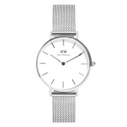 Daniel Wellington classic petite sterling 32mm