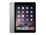 Apple iPad Air 2 32 GB WiFi