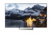 Sony 75″ 4K Ultra HD LED TV