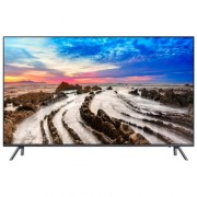 Samsung 65″ 4K UHD Smart-TV UE65MU7075